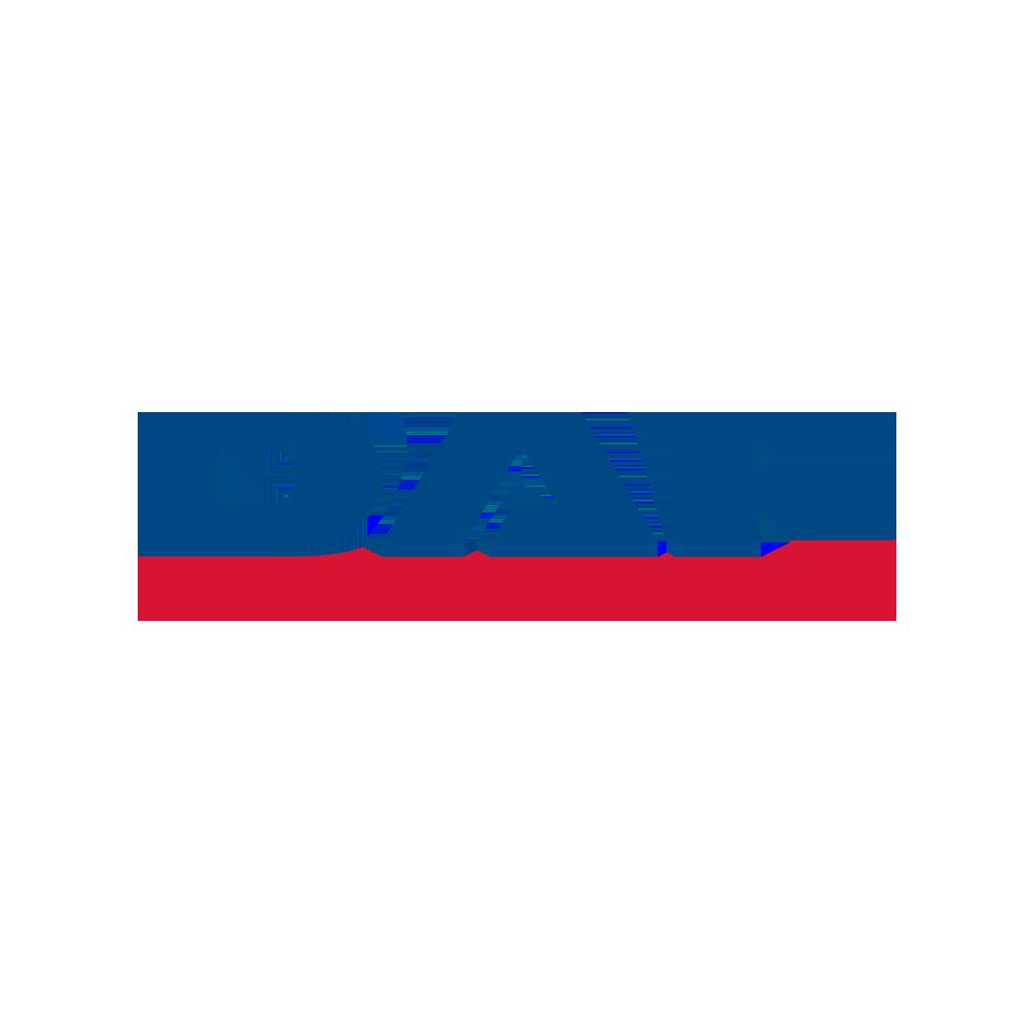 daf.png