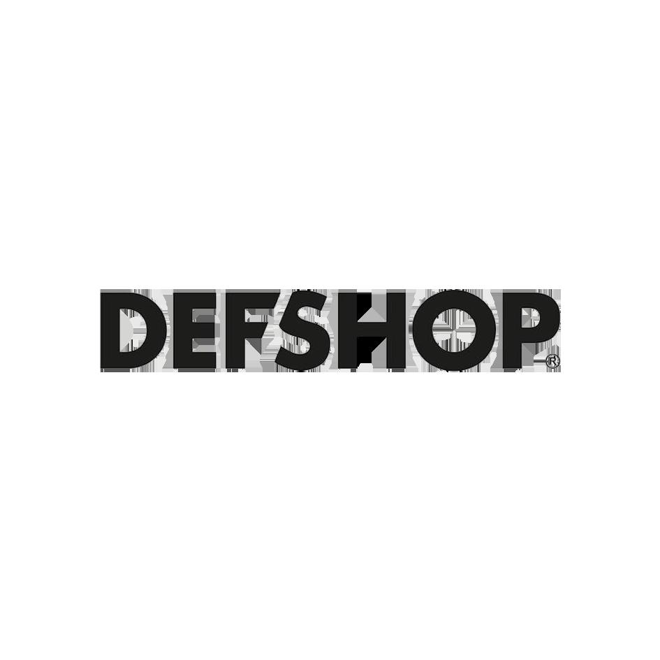 defshop.png