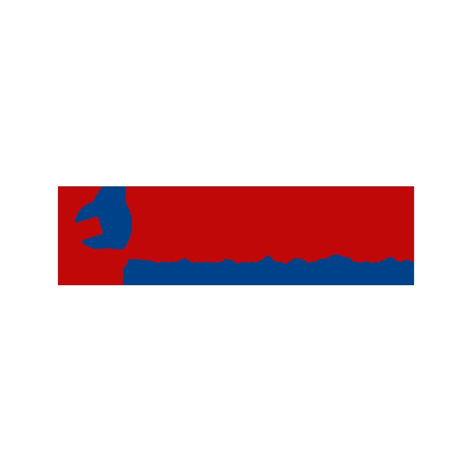 elopak.png