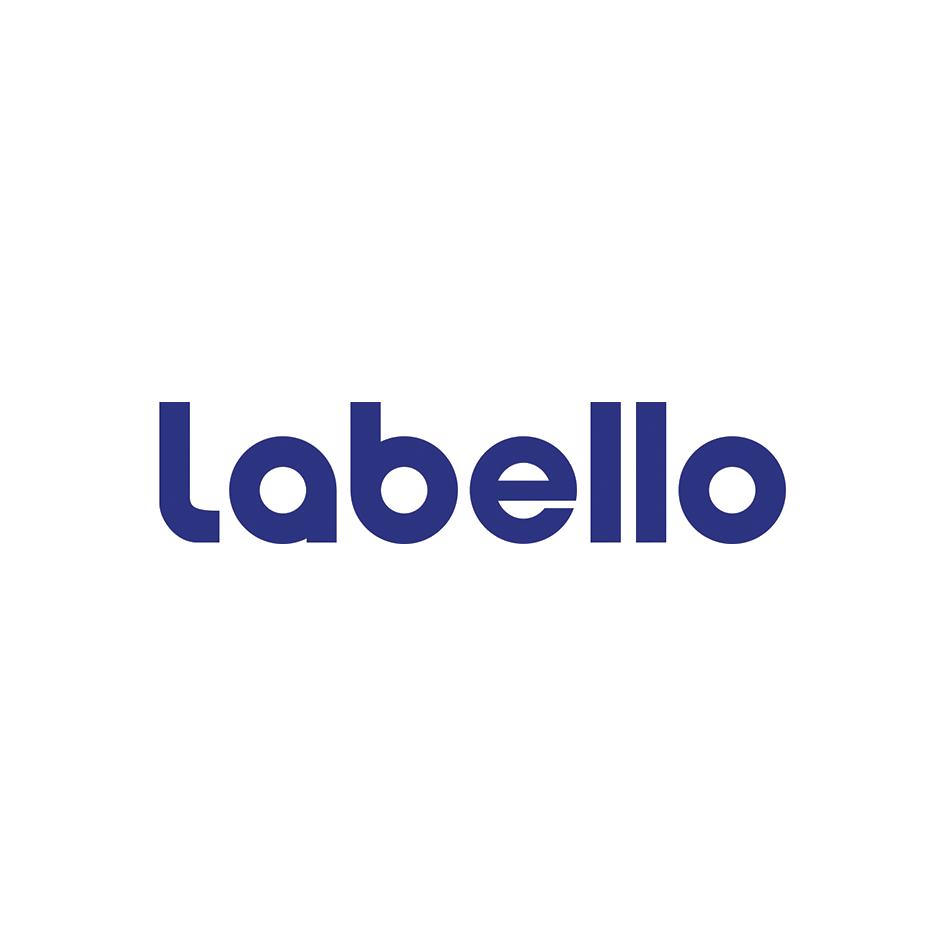 labello.png