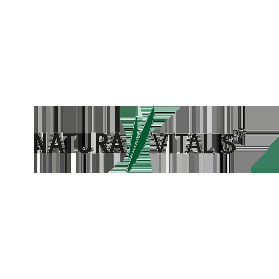 naturavitalis.png