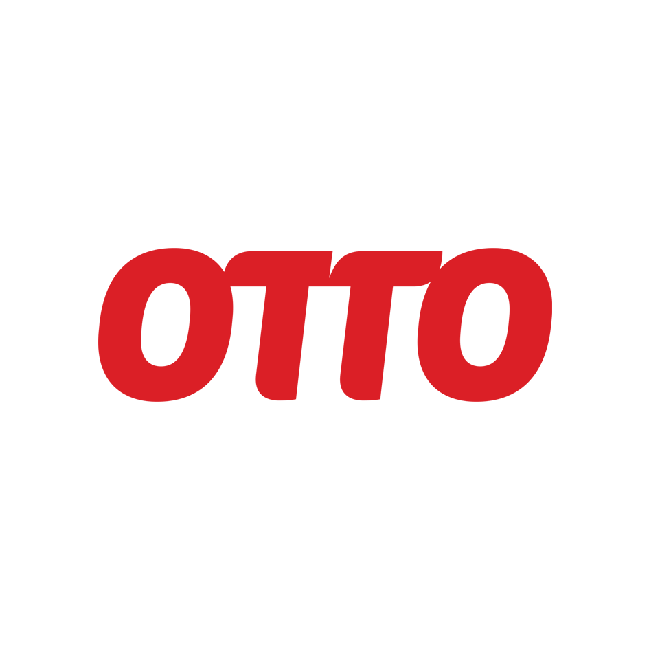 otto.png