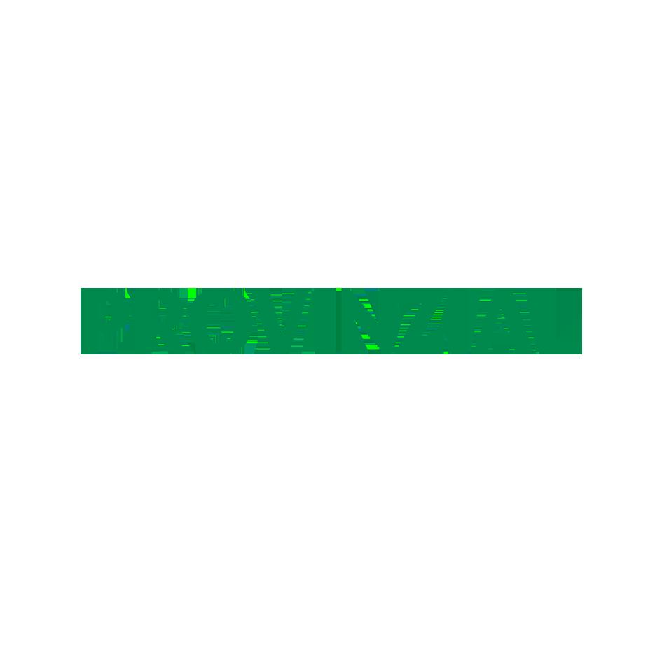 provinzial.png