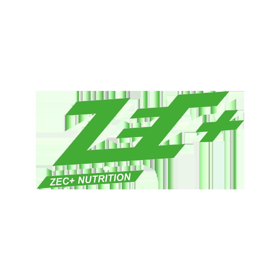 zecplus.png