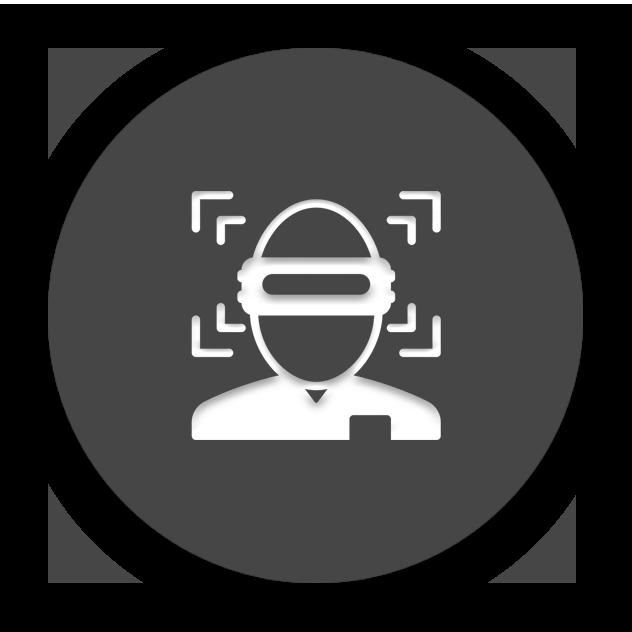 Wahrnehmungsebenen - Audiovisuelle Eindrücke können frei mit motorischen Interaktionen kombiniert werden
