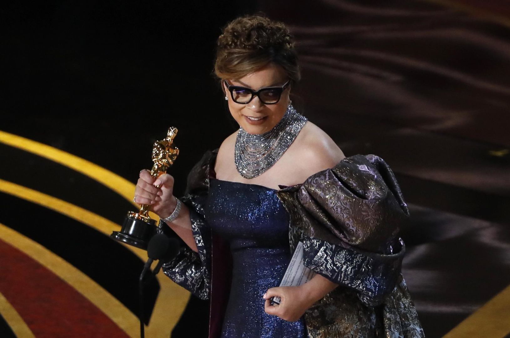 Ruth E. Carter - Best Costume Design