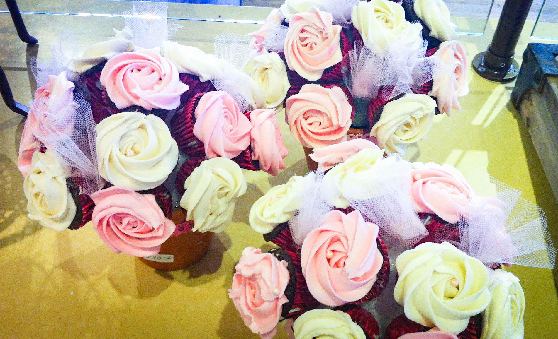 Cupcake Bouquet 2.jpg
