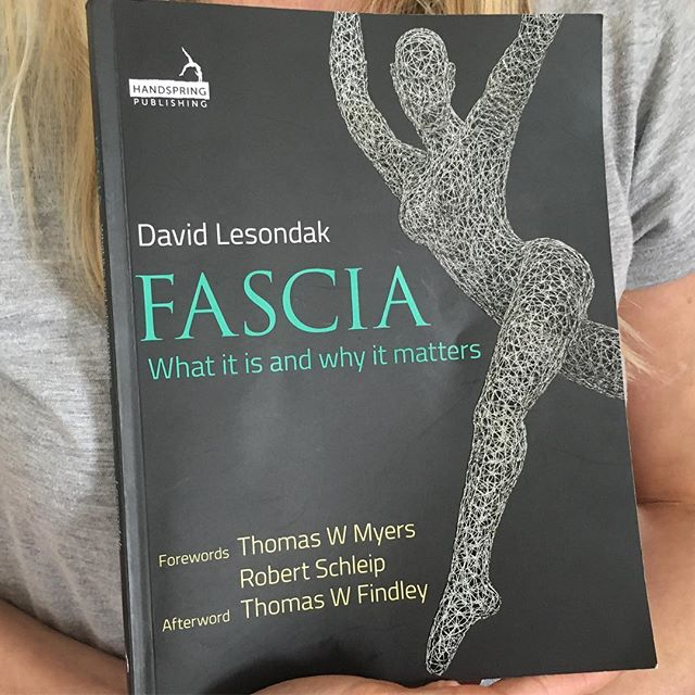 Another magical weekend of myofascial release training with Simonetta, Alison and Aron of Holistic school of Therapy, Edinburgh 🙏  This weekend we focused on unwinding the arms, legs, TFL (that wee bugger at the side of the leg/hip!), psoas, and last but not least, the neck...ahhh!  My body feels so much lighter, loads of tension released, less achy and more loved...bliss!  Canny wait to share these techniques with bodywork clients, yoga students...and anyone I can get my hands on, really 😝  #myofascialrelease #MFR #unwind #letgo #bodywork #healing