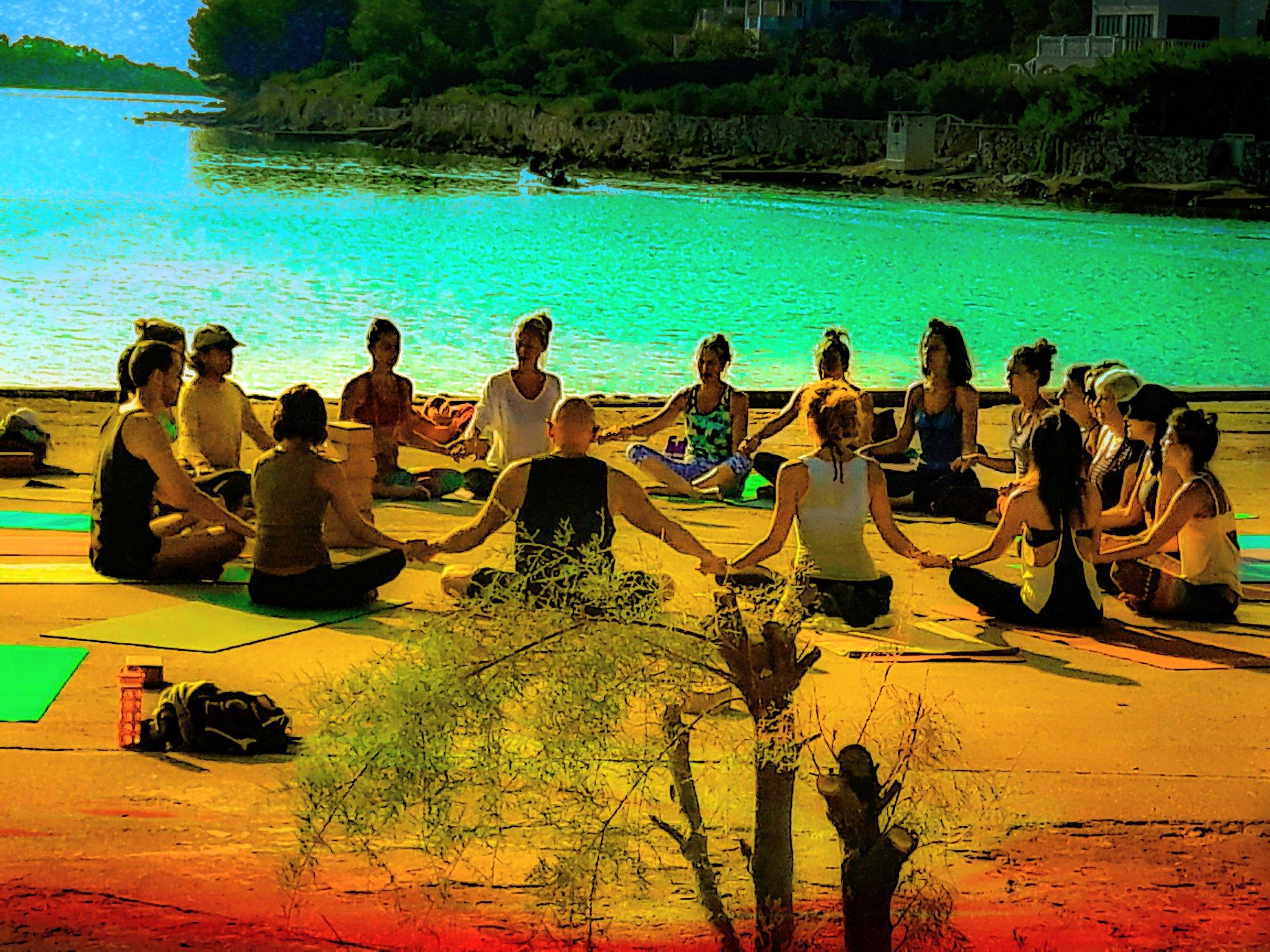 croatia yoga pic.jpg
