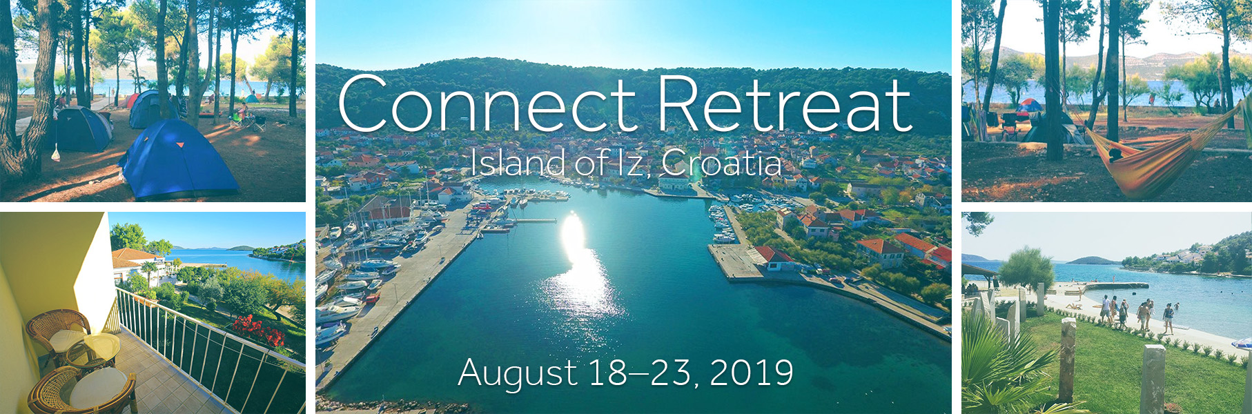 Croatia retreat banner.jpg