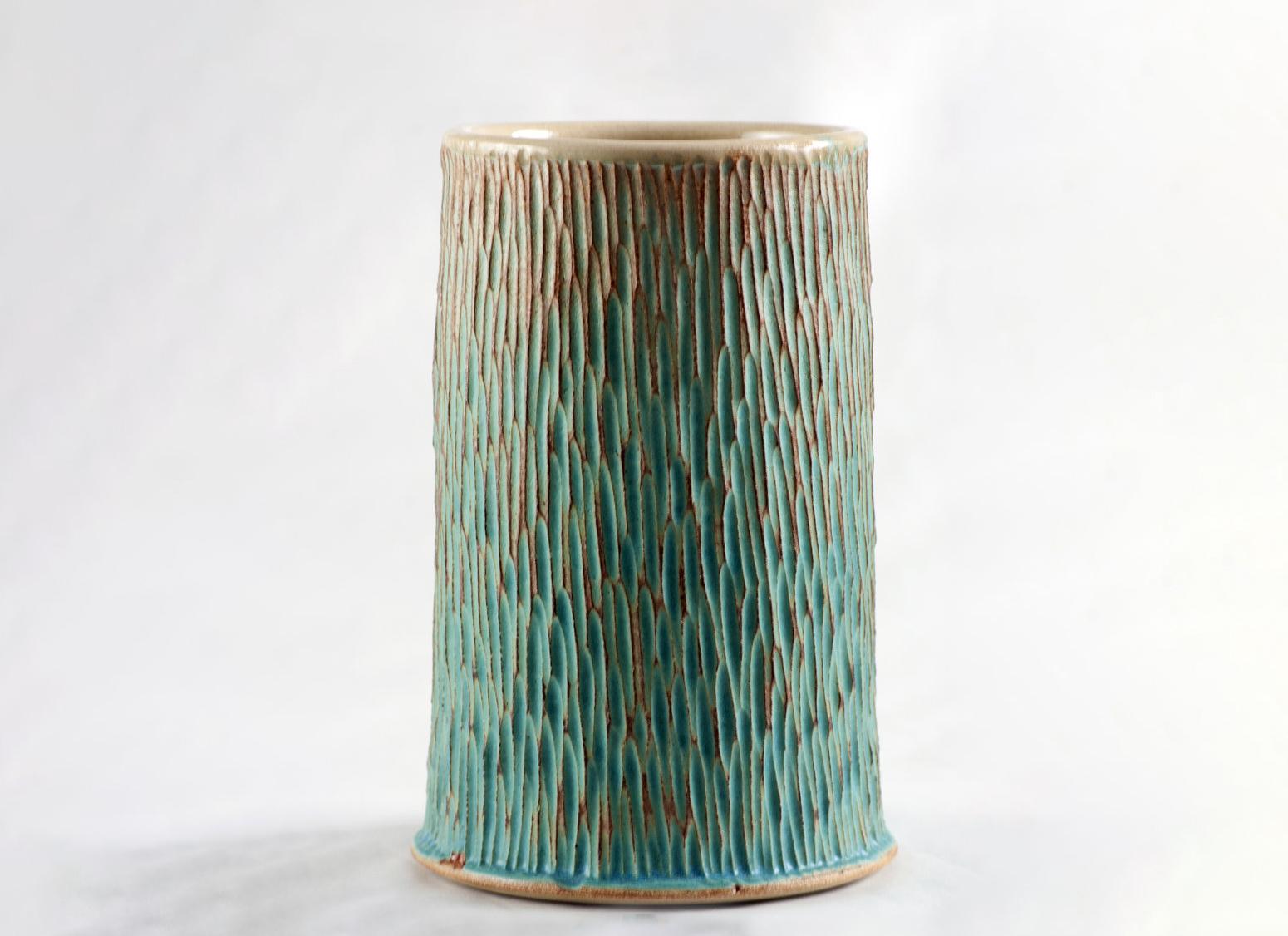 Devin-Bruner-vase-square.jpg