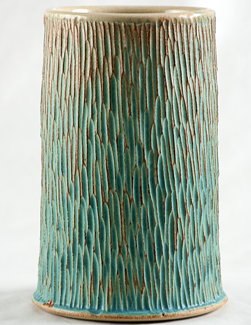 Carved Vase 4 psd.jpg