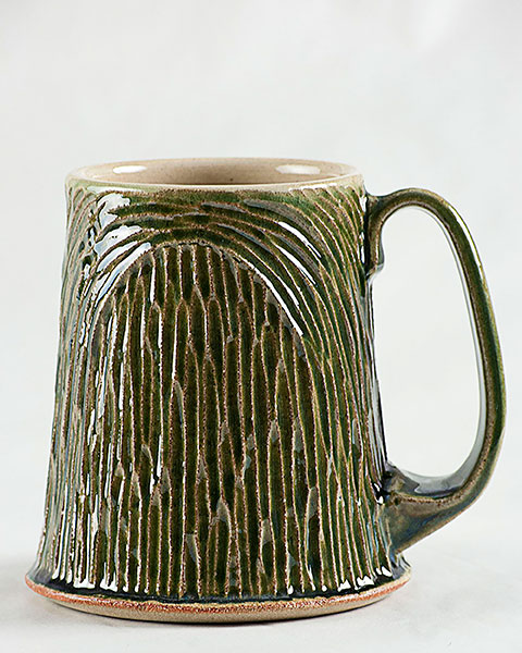 Carved-Mug-7-view-1-copy.jpg