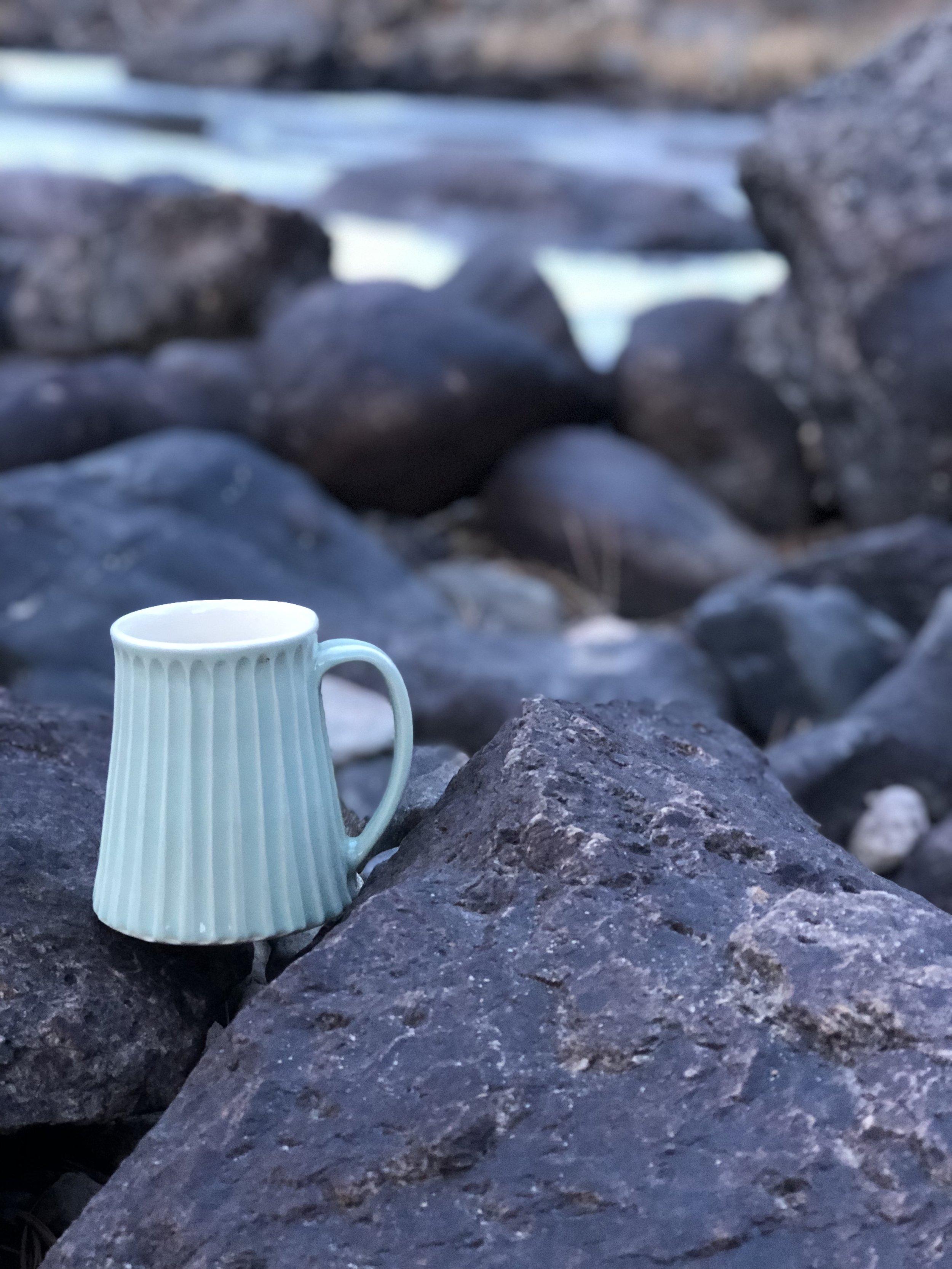 Celedon mug 4 Colorado.jpg