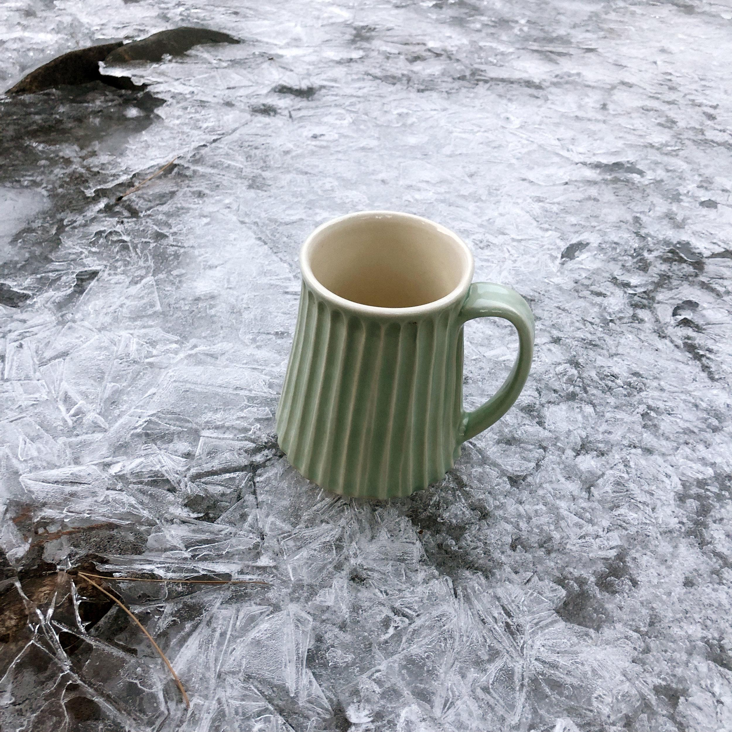Celedon mug 5 colorado.jpg