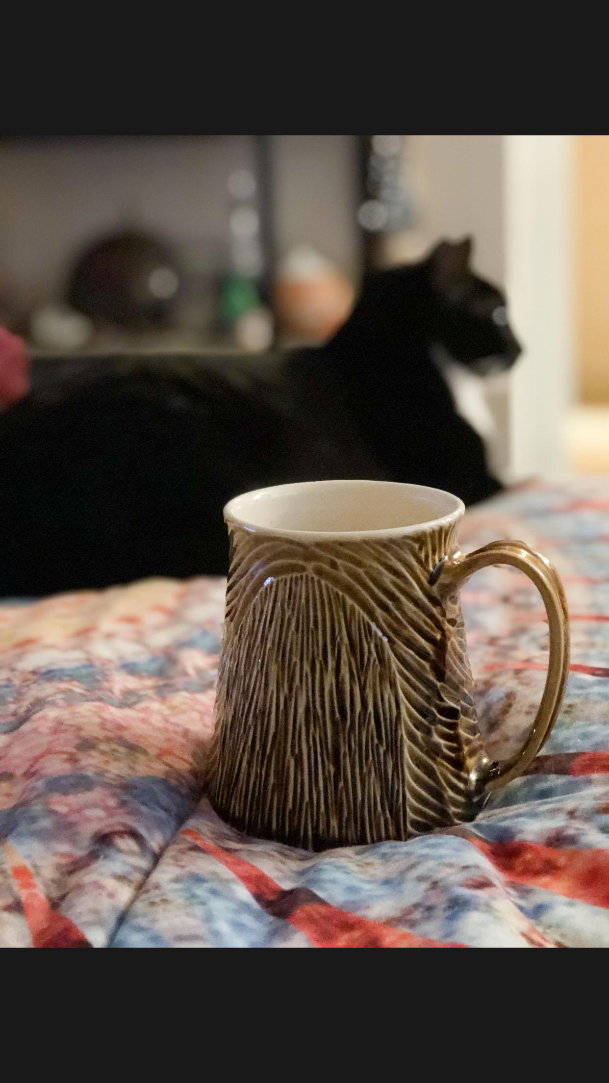 Ziggy mug .jpg