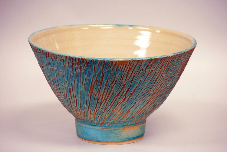 Devin+Bruner+Stoneware+Bowl.jpg