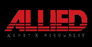 Allied Genetics Logo.png