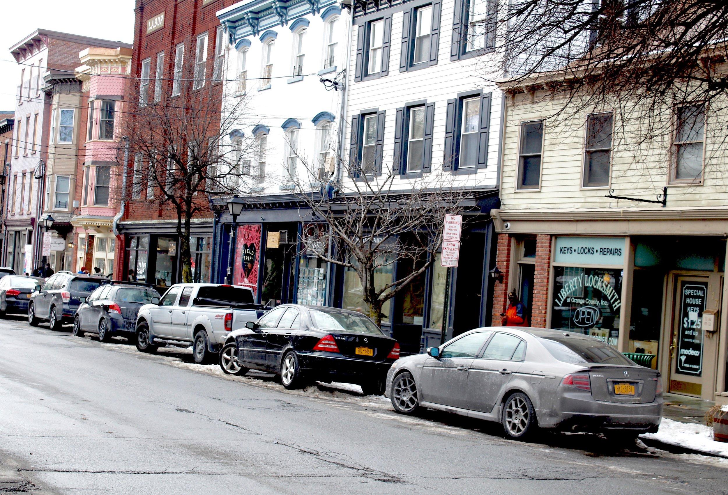 newburgh_street-web.jpg