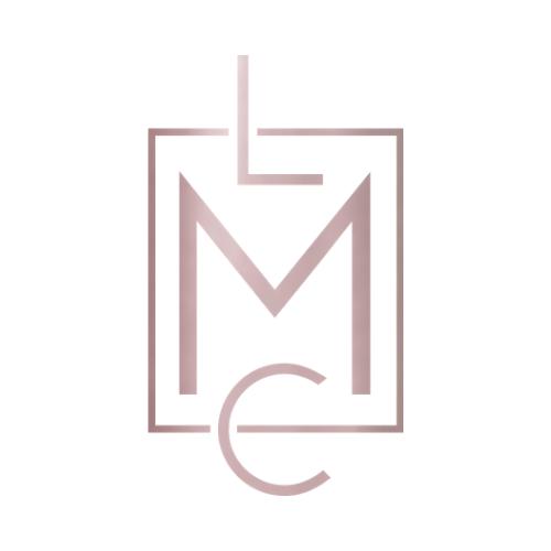 lmc haircare logo
