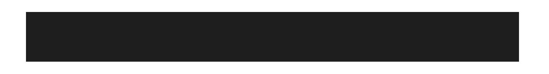 charcoal-logo.png