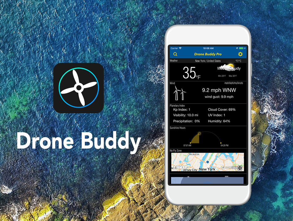 Drone_Buddy.png