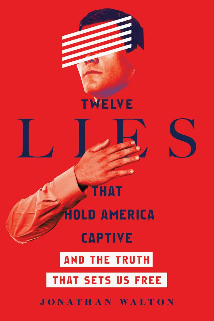 12 lies cover.jpg
