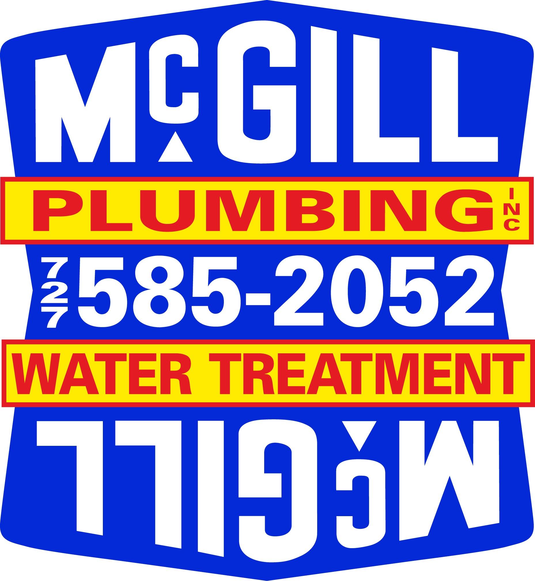 McGill_Plumbing_Logo_2015.jpg