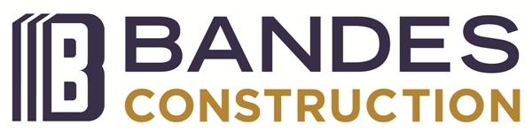 BandesConstruction-Logo-FullColor-CMYK.jpg