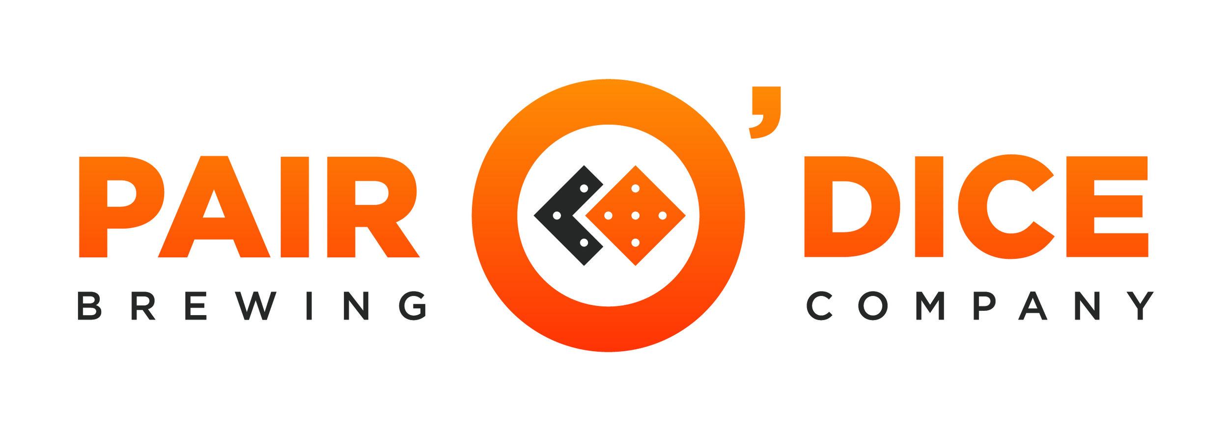 Pair_O_Dice_Logo(F).jpg
