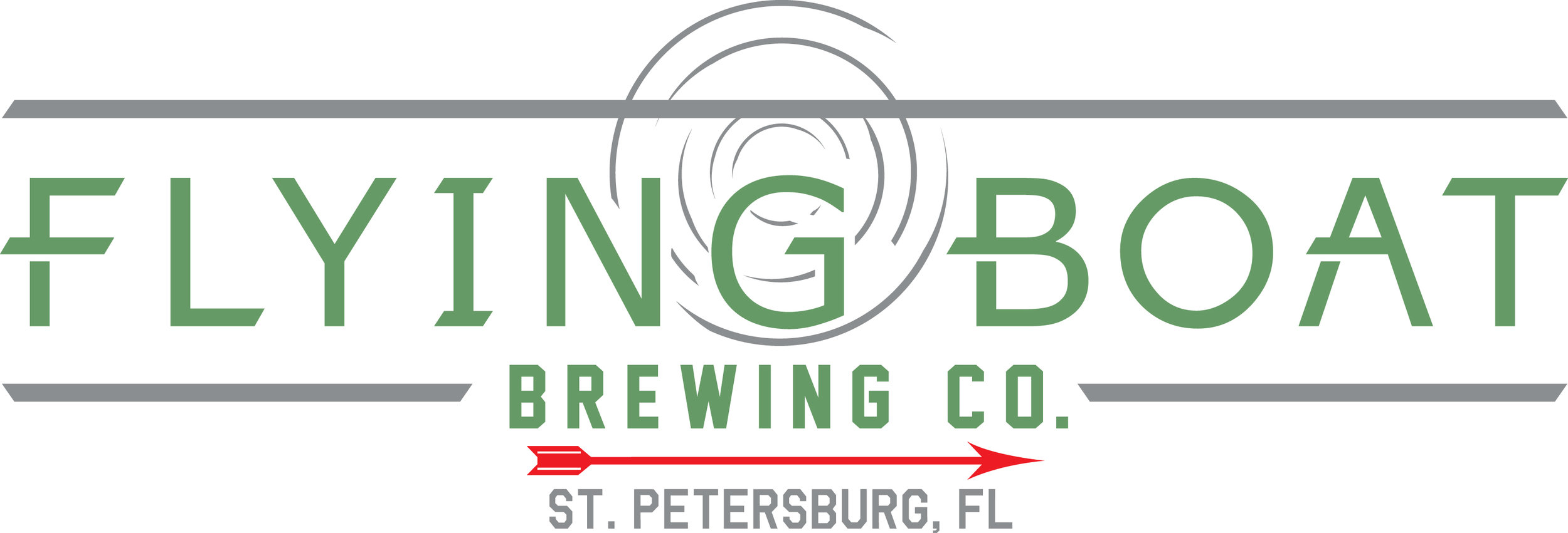 Flying-Boat-Official-Logo-2016.jpg