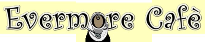 ECLogo.png