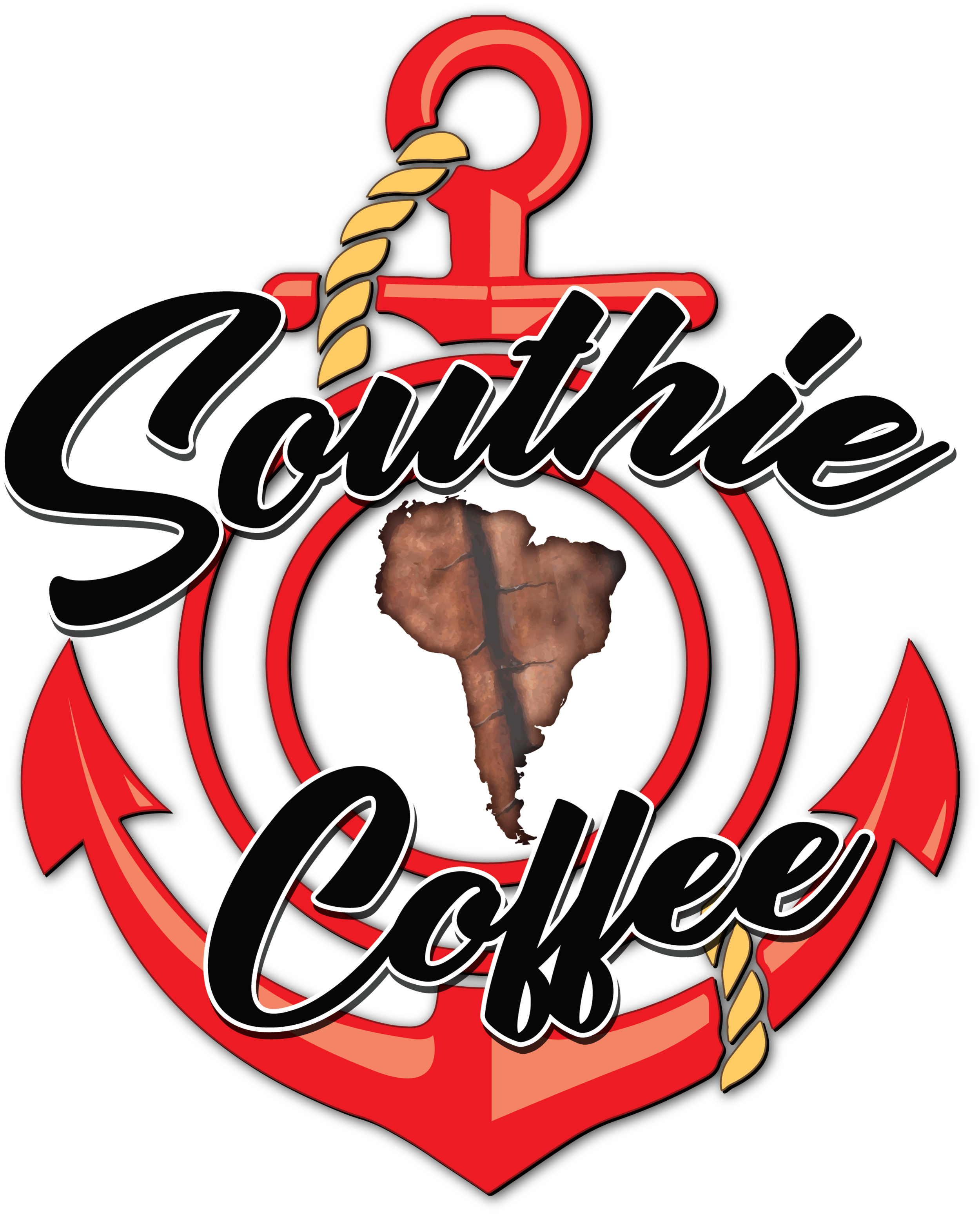 Southie Coffee Logo.png