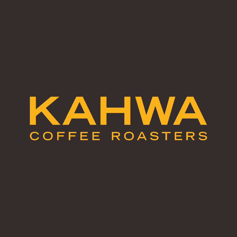 KWA_SocialMedia_IMG_Brown+Yellow.jpg