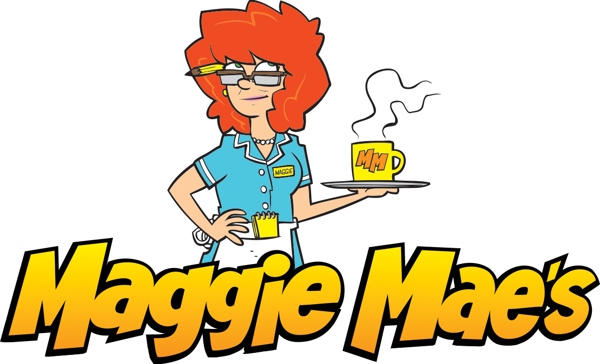 Maggie Mae's.png