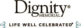 Dignity official logo.jpg