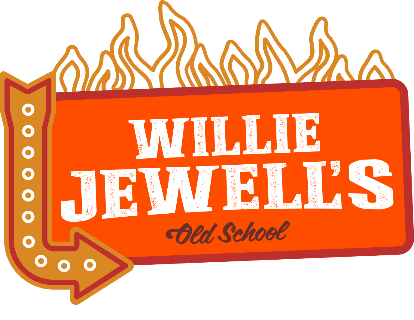 willie-jewells-logo.png