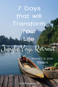7-Days-that-will-Transform-Your-Life-_-Jungle-Yoga-Retreat-_-Thailand-4-200x300 (1).png