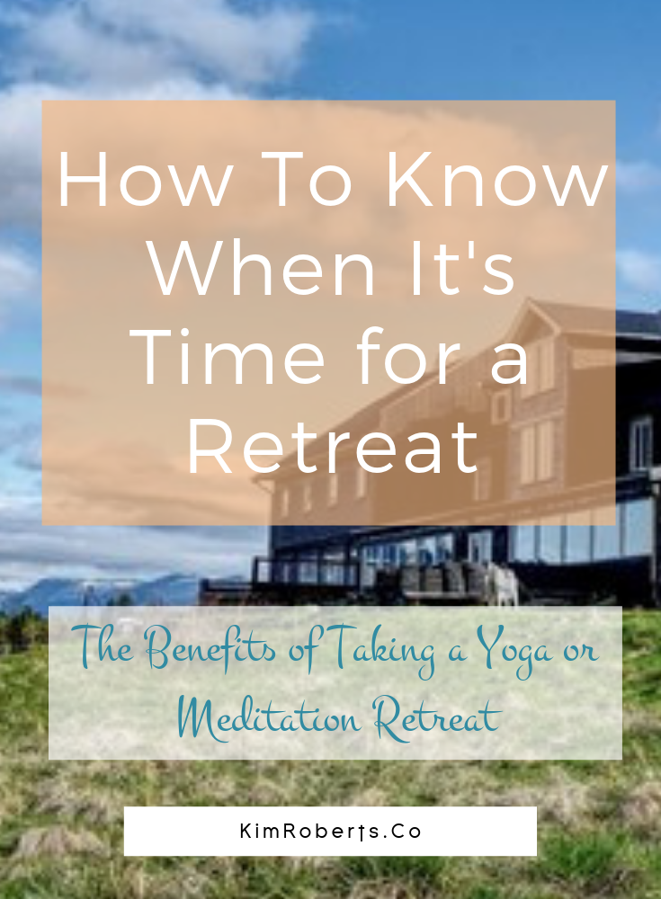 How to know when it's time for a retreat.png