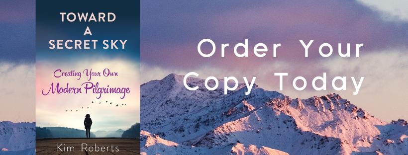 Toward a Secret Sky Pre Order (2).png