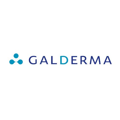 Sponsor_Logo_Galderma.jpg