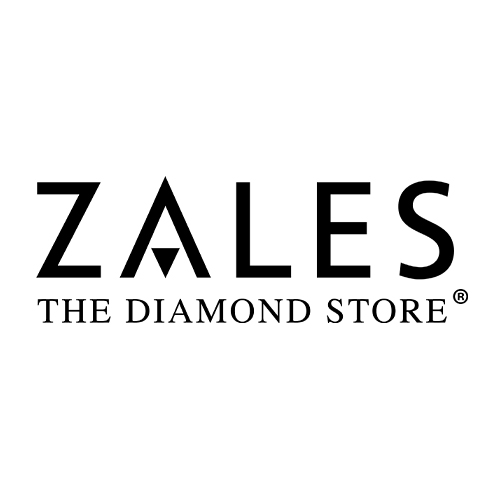 Sponsor_Logo_Zales.jpg