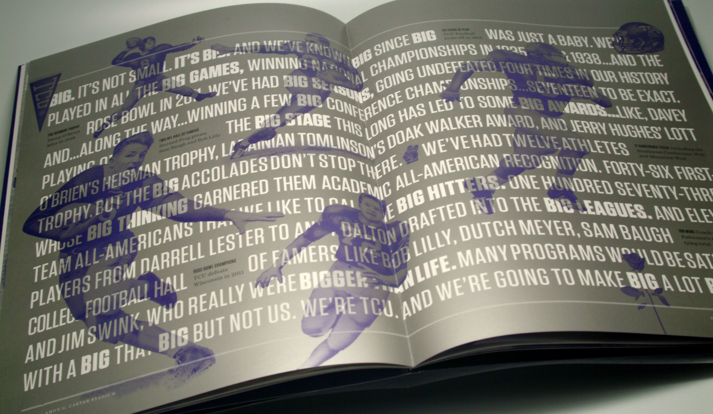 tcu football season ticket brochure metallic text.jpg
