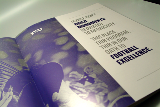 tcu football season ticket brochure text.jpg