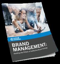 cockrell-brand-management-pitfalls-guide.png