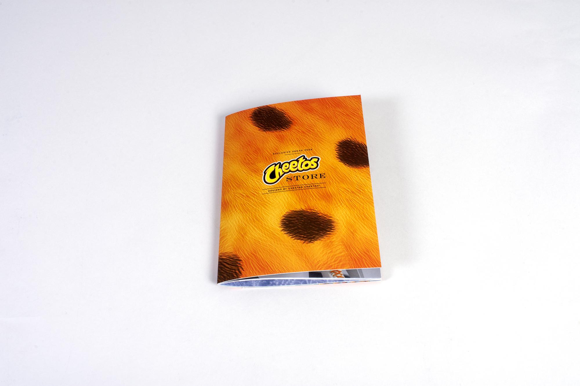 Cheetos_Store_1.jpg
