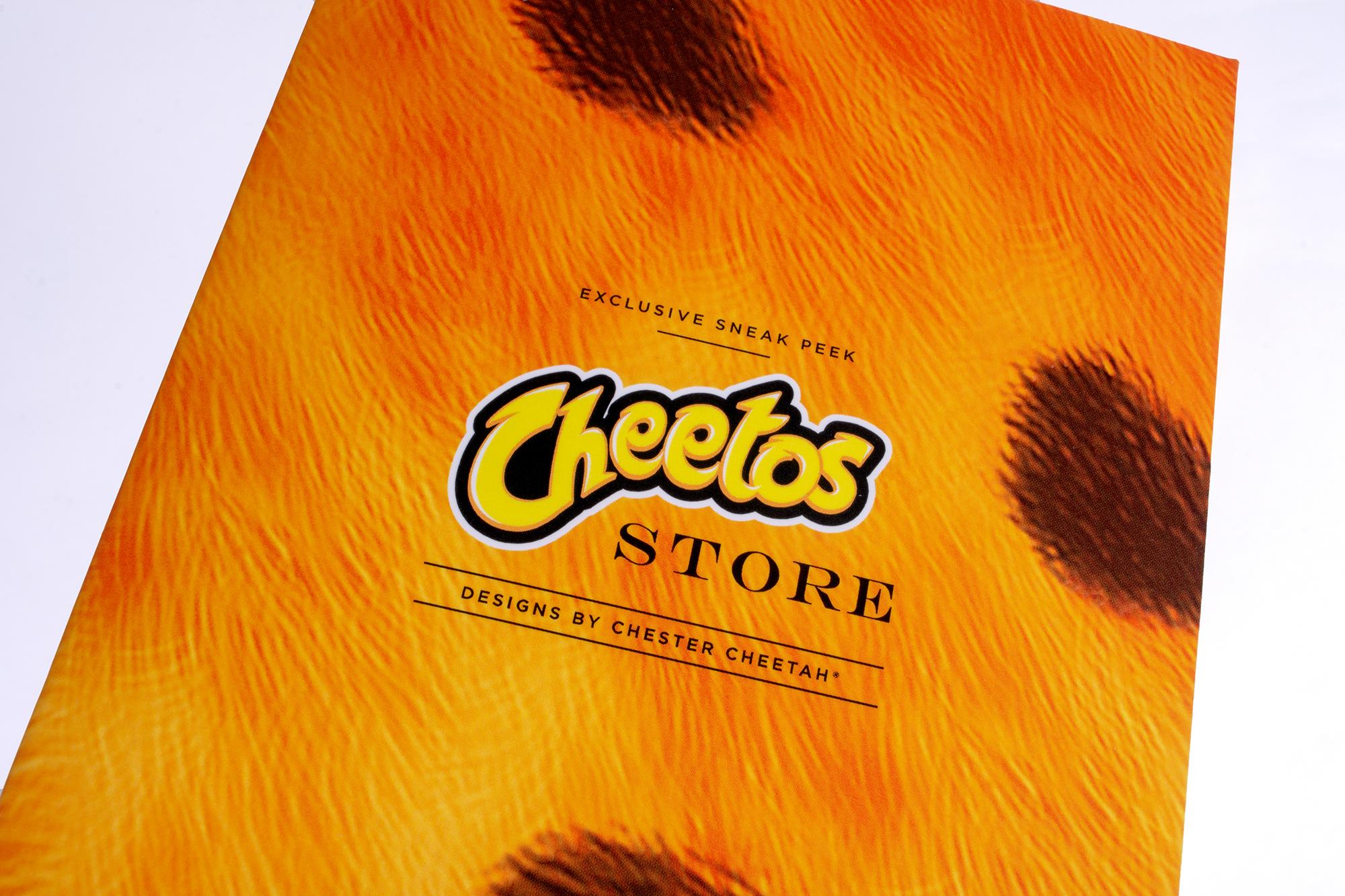 Cheetos_Store_2.jpg