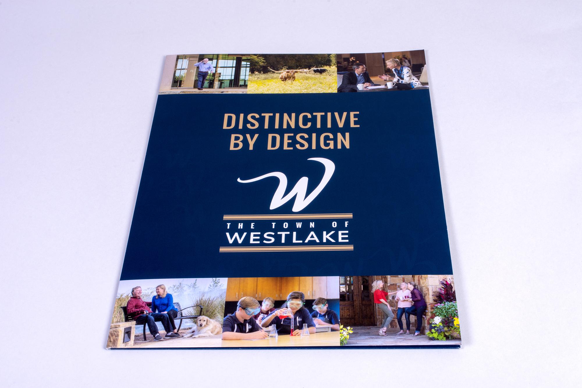 Westlake_1.jpg