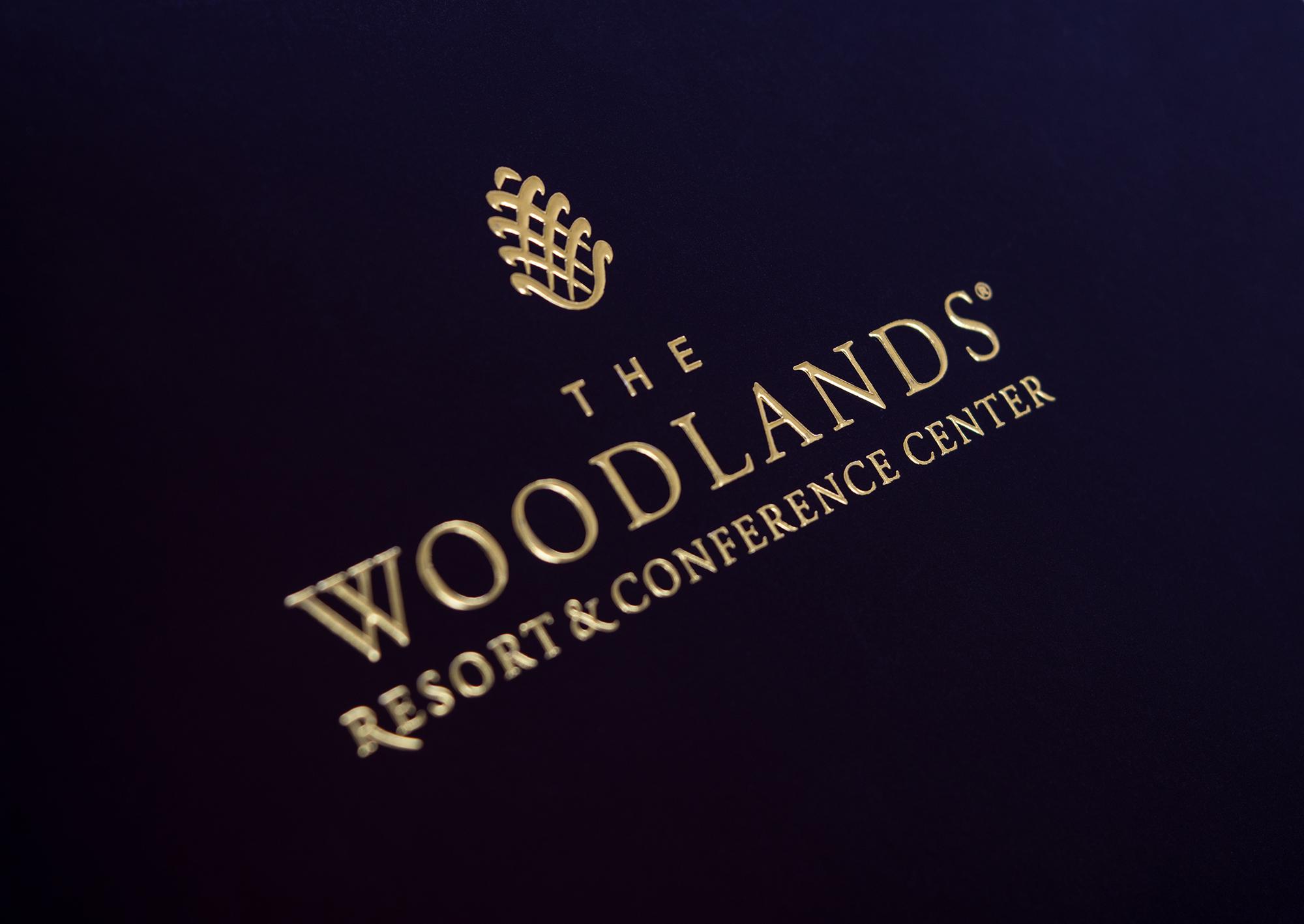 woodlands_mag1_3.jpg