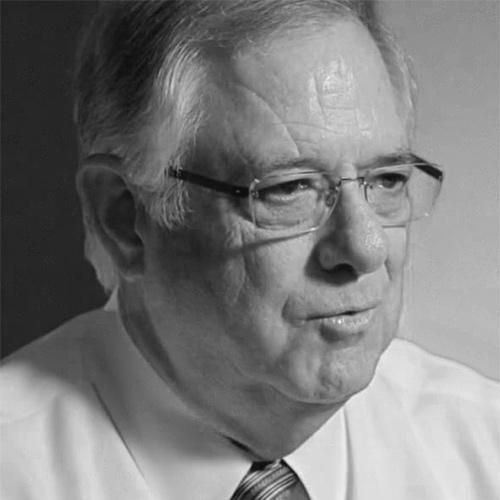 John Cockrell, Sr -